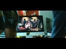 Особо опасны. Русский трейлер, 2012 (HD)