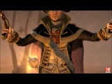 The Infamy Trailer - Assassin's Creed III The Tyranny of King Washington
