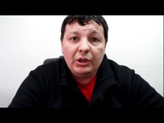 Cвященник Роман о «PUSSY RIOT» и ситуации в РПЦ