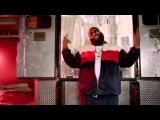 Birdman feat. Rick Ross - Born Stunna (Official Video)