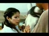 Elissa - Khod Balak Alaya اليسا خد بالك علي