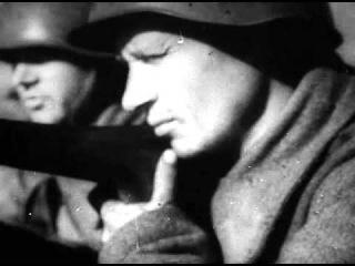 Страницы Сталинградской битвы (1967) c. 1 2/3