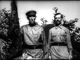 Страницы Сталинградской битвы (1967) c. 1 3/3