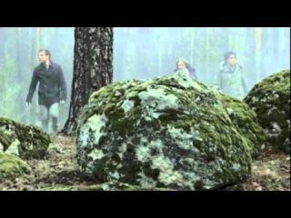 Luna, el misterio de Calenda - Primer tráiler oficial (Фильм с АЛЬВАРО СЕРВАНТЕСОМ)