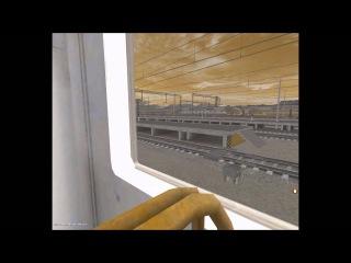 EM4 is trainz