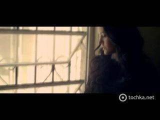 Kat Dahlia - Gangsta скачать бесплатно mp3. Музыка