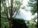Молниеносные катастрофы, серия 12 из 64 часть 1
