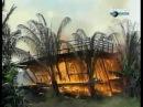 Молниеносные катастрофы, серия 9 из 64 часть 2