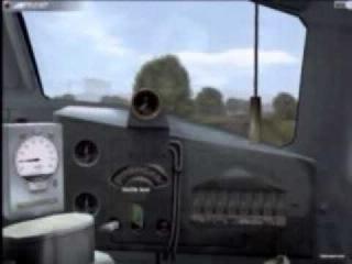 Trainz v1.1. Инструкция по управлению. driver_cab_hi.avi