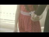 •Acid Black Cherry  「イエス」PV Short ver.•