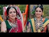 Subh din aaya hai(Mahabharat aur Barbareek) Hema malini,gracy singh,Amit rao