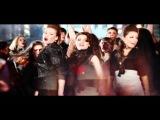 TWiiNS - Boys Boys Boys (Stefano Prada Club Remix)