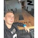 Александр Филиппов фото #42