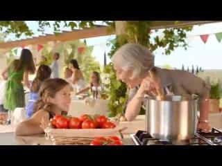 Calve Ketchup 20'' 16x9 03 03 2014 1 СТЕРЕО z6gtq76twe6t