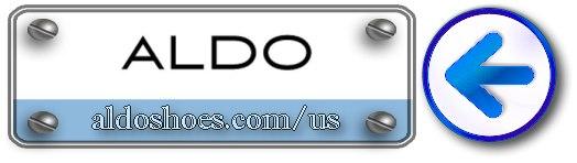 www.aldoshoes.com/us