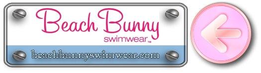 beachbunnyswimwear.com