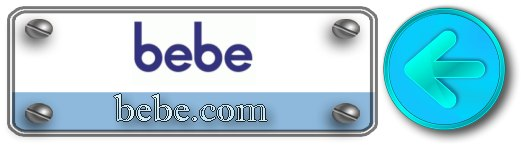 www.bebe.com