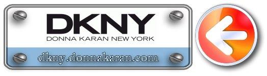 dkny.donnakaran.com