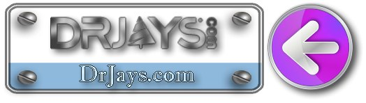 www.DrJays.com