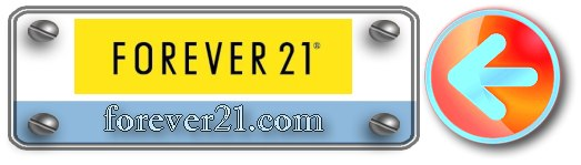 www.forever21.com