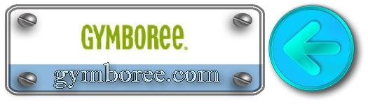 www.gymboree.com