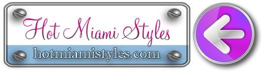 www.hotmiamistyles.com