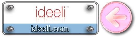 www.ideeli.com