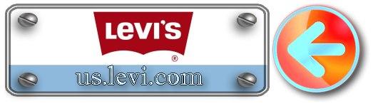 us.levi.com