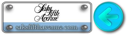 www.saksfifthavenue.com