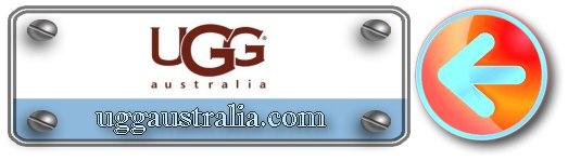 www.uggaustralia.com