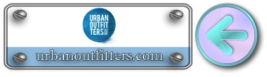 www.urbanoutfitters.com/urban/index.jsp