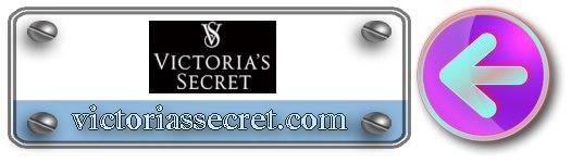 www.victoriassecret.com