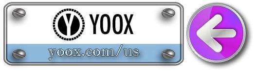 www.yoox.com/us