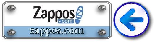 www.zappos.com