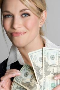 кредит без поручителей и плохой кредитной историей