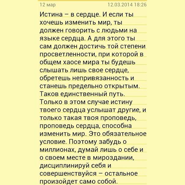 - CLVjYlbLCWM