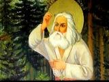 Фильм про общину храма св. Авраамия (г. Болгар) 2008 г.