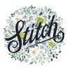 Ателье Stitch