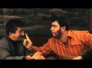 Recep Ivedik 3 Fragman (Official Trailer)
