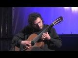 Aniello Desiderio-Gnosienne 1 by Eric Satie
