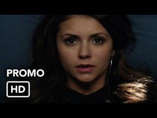 Дневники Вампира 5 сезон 16 серия смотреть онлайн - трейлер