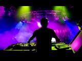 DJ Маэстро VS DJ KRISTAL - Melody soul (Original Mix 2014)