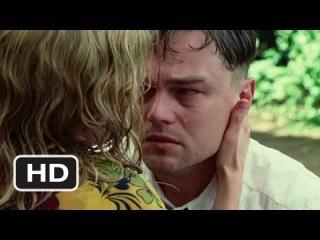 Shutter Island (7/8) Movie CLIP - Set Me Free (2010) HD