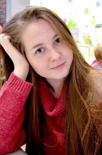 Аня Саватеева