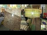 Festa da Banana agita o feriadão no Mercado Municipal