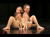 Together We Go - Abby Lee Dance Company ♥Mackenzie and Maddie Ziegler♥ >> OFFICAL GROUP  http://vk.com/club62586945