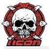 Мотоэкипировка ICON