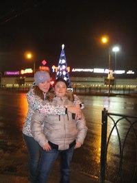Анжелика Никифорова, Казань - фото №16