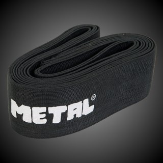 Бинты Metal (кистевые, коленные)