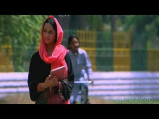 Maula Mere Beautiful song From Bollywood Movie Anwar HD 1080p